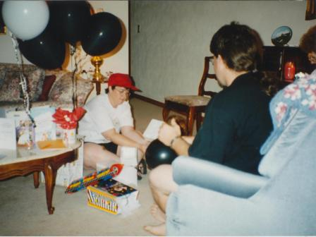 Waybac.1997.07.gbd06