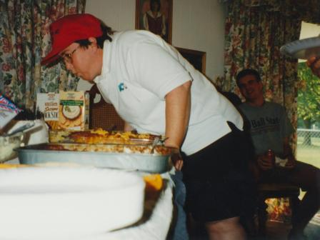 Waybac.1997.07.gbd1