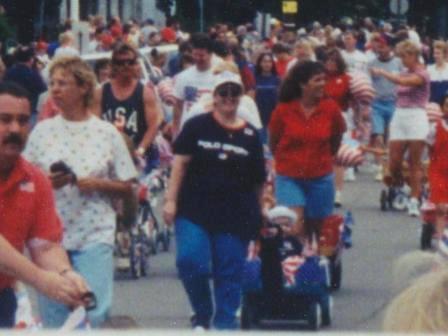 Waybac.1997.07.mfp1