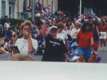 Waybac.1997.07.mfp3