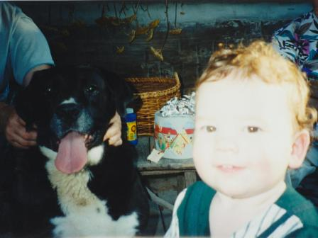 Waybac.1997.07.mglv3