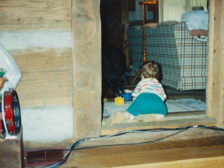 Waybac.1997.07.mglv4