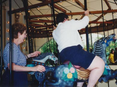 Waybac.1997.07.miz1