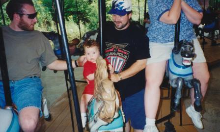 Waybac.1997.07.miz2