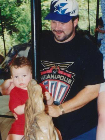 Waybac.1997.07.miz3