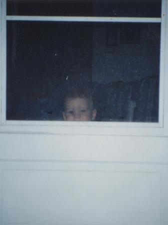 Waybac.1997.07.mnso