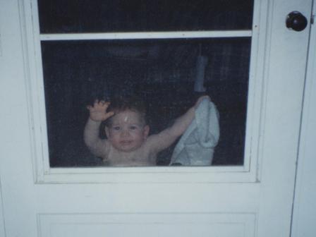 Waybac.1997.07.mnso1