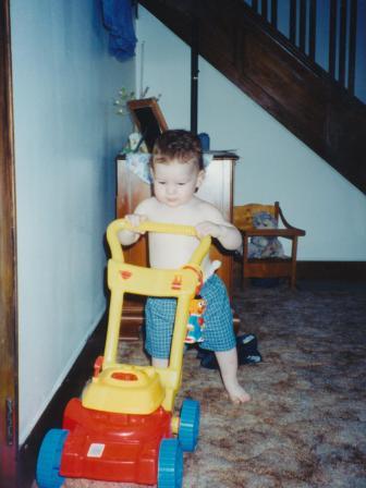 Waybac.1997.07.mnso4