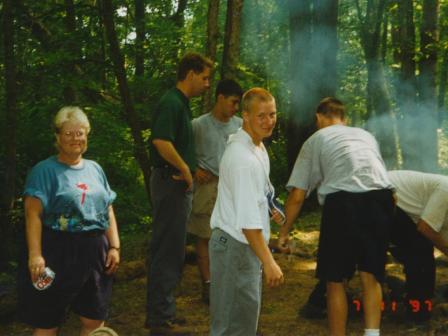 Waybac.1997.07.mrts1