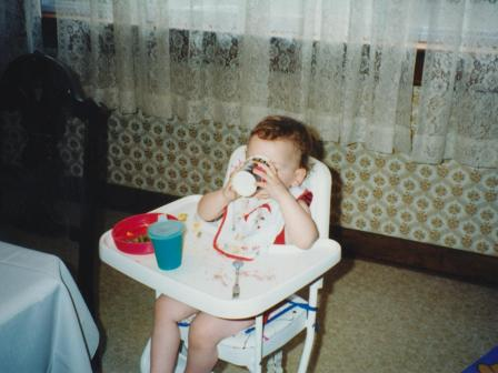 Waybac.1997.07.mcp1
