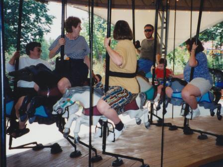 Waybac.1997.08.izmgr4