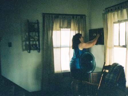 Waybac.1997.08.mdnh1