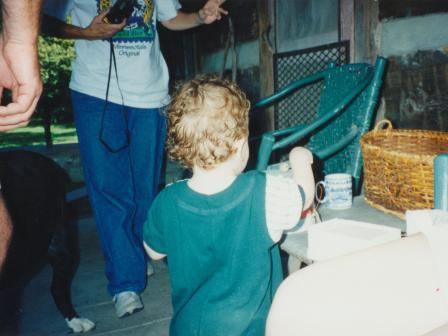 Waybac.1997.08.mmpj1