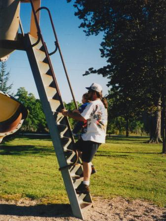 Waybac.1997.10.datp01