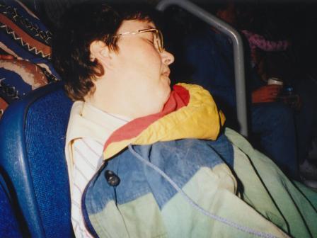 Waybac.1997.10.mfc6