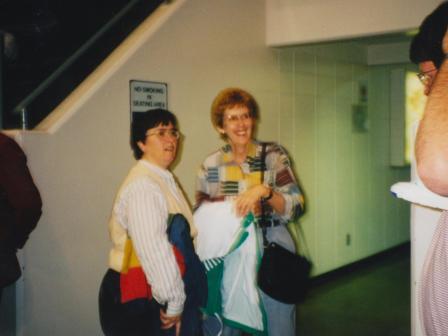 Waybac.1997.10.mfc7