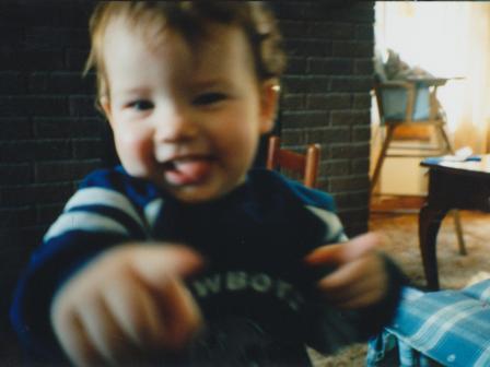 Waybac.1997.10.mff01