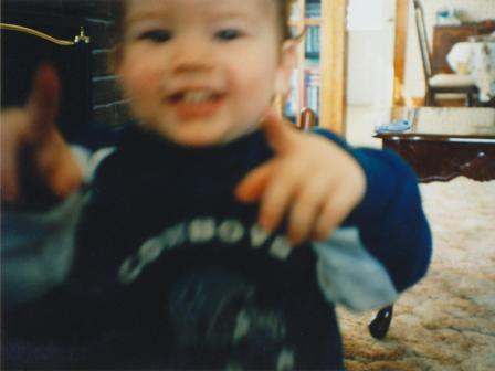 Waybac.1997.10.mff03