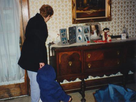 Waybac.1997.10.mgh1