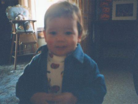 Waybac.1997.10.mh4