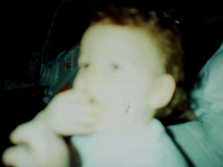 Waybac.1997.10.mif3