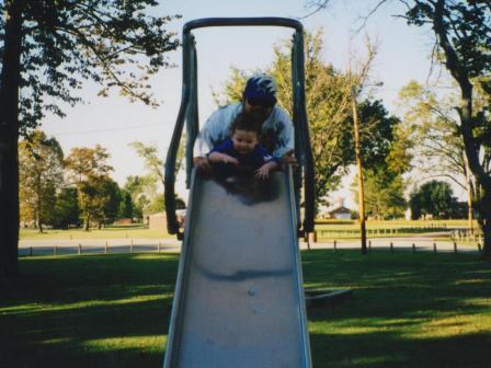 Waybac.1997.10.mif4