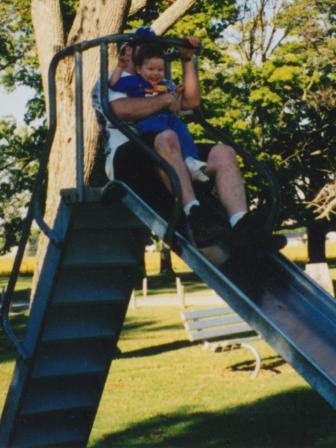 Waybac.1997.10.mpf02