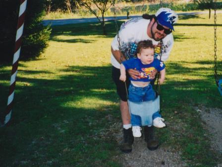 Waybac.1997.10.mpf03