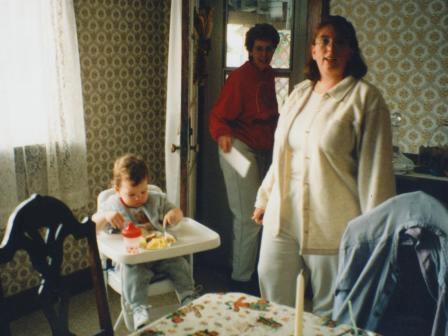 Waybac.1997.10.ms1