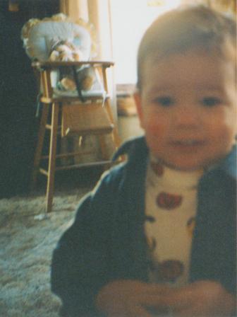 Waybac.1997.10.ms2