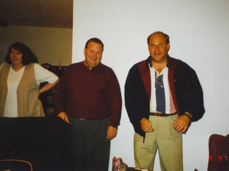 Waybac.1997.11.bft1