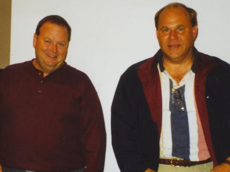 Waybac.1997.11.bft2