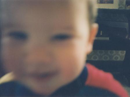 Waybac.1997.11.bft3
