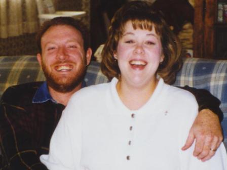 Waybac.1997.11.bft5