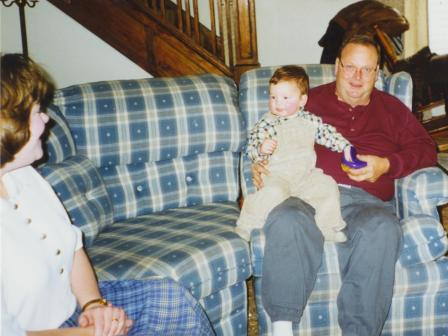 Waybac.1997.11.mddt3