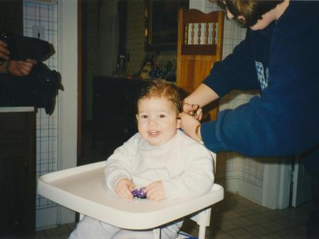 Waybac.1997.11.mdh01