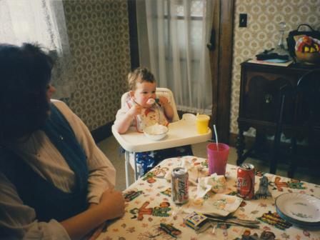 Waybac.1997.11.moms1
