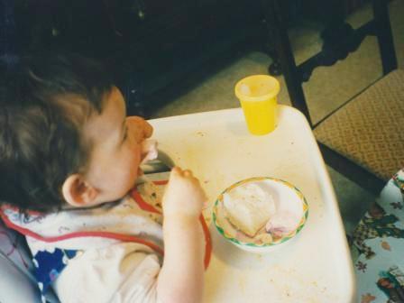 Waybac.1997.11.moms2