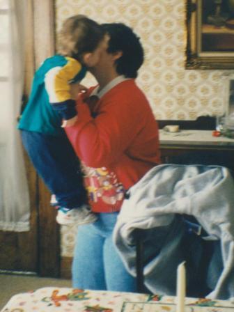Waybac.1997.11.moms3