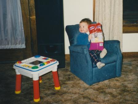 Waybac.1997.11.moms4