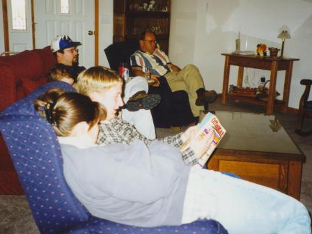 Waybac.1997.11.mtrt2