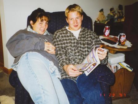 Waybac.1997.11.tg02