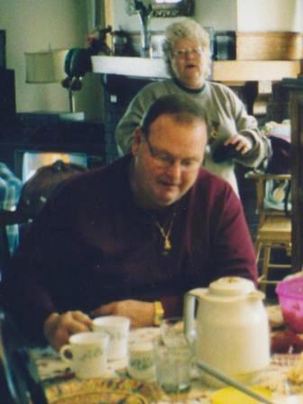 Waybac.1997.11.tg03