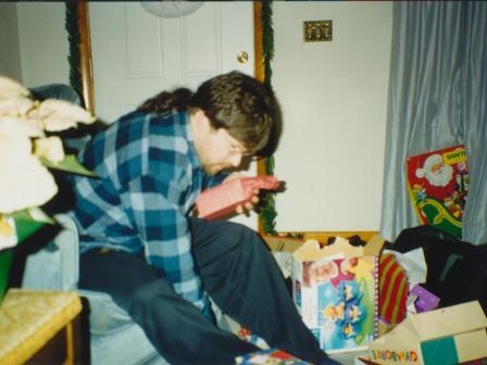 Waybac.1997.12.cag11