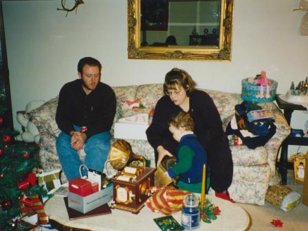 Waybac.1997.12.cag12