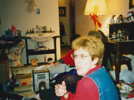 Waybac.1997.12.cag14