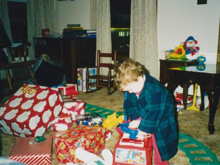 Waybac.1997.12.cm01