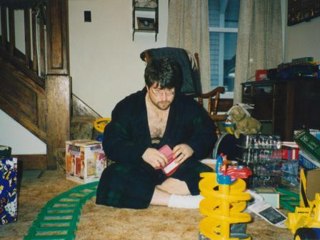 Waybac.1997.12.cm04