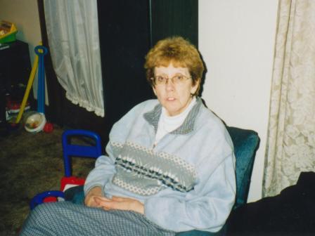 Waybac.1997.12.gc1