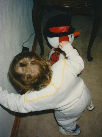 Waybac.1997.12.mc4